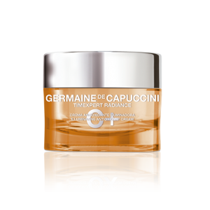 Timexpert Vitamine C Correction Cream – For Normal & Dry Skin