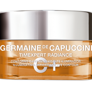Timexpert Vitamine C Eye Cream – Antioxidant & Fine Lines
