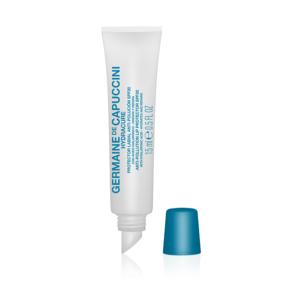 Hydracure Lip Balm Anti Pollution SPF20