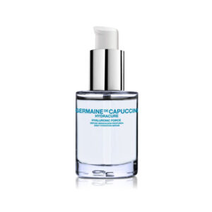 Hydracure Hyaluronic Force – For all skin types