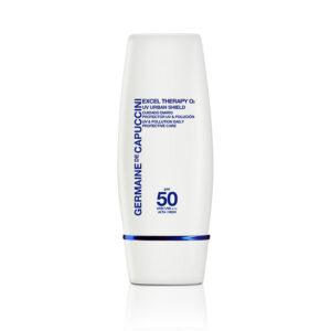 UV Urban Shield SPF50 UVA+++ All Skin Types