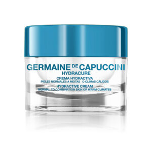 Hydractive Cream – For Normal & Combination Skin