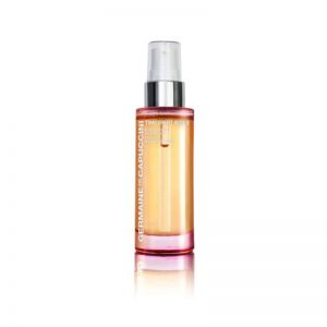 Absolute Nourishement Elixir For Normal To Dry Skin
